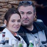 Αντώνης Ρέμος: Το μεγάλο μυστικό του τραγουδιστή για τον γάμο του με την Υβόννη Μπόσνιακ