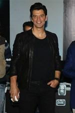 Σάκης Ρουβάς: Αναλαμβάνει δική του τηλεοπτική εκπομπή!