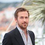Gosling: Η γοητεία του μαγνητίζει