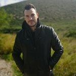 Σάκης Αρσενίου: Αποκλειστικό backstage video από τα γυρίσματα του νέου του clip