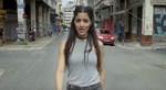 Μαρίνα Σάττι: Δεν φαντάζεστε με ποιον πασίγνωστο Έλληνα ήταν ζευγάρι