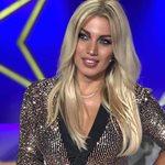 Κωνσταντίνα Σπυροπούλου: Υποψήφια η μητέρα της στις εκλογές!