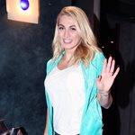 Η μητέρα της Κωνσταντίνας Σπυροπούλου έκανε έφοδο στο σπίτι της παρουσιάστριας