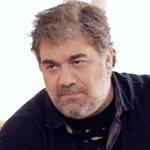 Δημήτρης Σταρόβας: Δεν φαντάζεστε πως αποκαλεί την κόρη του