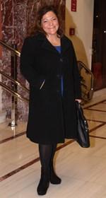 Βίκυ Σταυροπούλου: Μιλάει για τα παιδικά της χρόνια