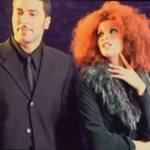 Άντζυ Ανδριτσοπούλου: Δείτε πως είναι σήμερα η συμπρωταγωνίστρια του Βαλάντη στο «Ασανσέρ»!