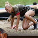 Λάουρα Νάργες: Τα κιλά που έχασε λίγο πριν μπει στο Survivor