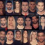 ΨΗΦΙΣΕ! Διάσημοι ή Μαχητές; Ποια ομάδα υποστηρίζεις στο Survivor 2;