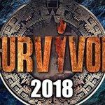 Survivor 2: Αλλαγή της τελευταίας στιγμής! - Μένει εκτός της ομάδας των διάσημων η...