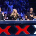 Από το X-Factor στη σκηνή του Ελλάδα Έχεις Ταλέντο: Πρόσωπο – έκπληξη στο reality του ΣΚΑΪ
