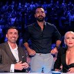 Ελλάδα έχεις ταλέντο: Αυτοί είναι οι κριτές που δεν θα συμμετέχουν στην επόμενη σεζόν