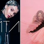 Eurovision 2019 – Στοιχήματα: Πτώση για την Τάμτα και άνοδος για την Κατερίνα Ντούσκα
