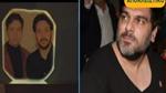 Γιάννης Βαρδής: Κάνει αγωγή στον Τόνυ Μαυρίδη για αντιγραφή τραγουδιού του πατέρα του