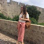 Οι πρώτες δηλώσεις από το οικογενειακό περιβάλλον του Έλληνα κατηγορουμένου για την δολοφονία της 21χρονης φοιτήτριας