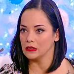 Κατερίνα Τσάβαλου: Αποκαλύπτει την σeξουαλική επίθεση που δέχτηκε