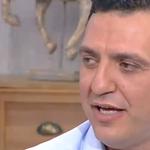 Βασίλης Κικίλιας: Αυτή είναι η σχέση που έχει με τα παιδιά της Τζένης Μπαλατσινού