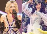 Eurovision 2019: Αυτές είναι οι θέσεις που πήραν Ελλάδα και Κύπρος στον Ά Ημιτελικό