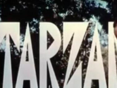 Δολοφονήθηκε η τηλεοπτική Τζέιν του Ταρζάν