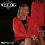 Τόνια Σολανάκη: Η πρώτη ανάρτηση μετά την αποχώρησή της από το Nomads Μαδαγασκάρη