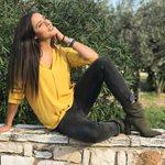 Ευαγγελία Συριοπούλου: Έτοιμη να δημιουργήσει τη δική της οικογένεια;