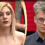 """Φίλιππος Αρβανίτης: Αποκαλύπτει αν θα βρεθεί με την Έλενα Πολυχρονοπούλου από το """"Power of Love"""""""