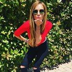 Η Ελένη Τσολάκη σου προτείνει 4+1 tips για να χάσεις εύκολα και γρήγορα τα παραπανίσια κιλά του καλοκαιριού!