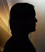 Μαρτυρία-σοκ για την 21χρονη φοιτήτρια: Από τον Οκτώβριο είχε αλλάξει η συμπεριφορά της. Μας έλεγε ότι θα...