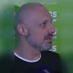 Νίκος Μουτσινάς: Όλα όσα αποκάλυψε για το συμβόλαιό του