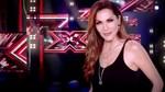 X-Factor: Αυτά είναι τα δύο πρόσωπα που είναι κοντά στο ναι για την κριτική επιτροπή