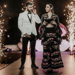 Κωνσταντίνος Βασάλος: Δεν φαντάζεστε με ποιο κανάλι συζητάει για την ερχόμενη τηλεοπτική σεζόν