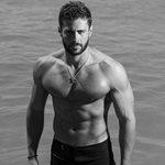 Κωνσταντίνος Βασάλος: Αποκαλύπτει το είδος γυμναστικής που κάνει και τη διατροφή που ακολουθεί!
