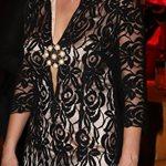 Πασίγνωστη Ελληνίδα ηθοποιός:Έπαιζα μπάλα, ως γνήσιο αγοροκόριτσο…