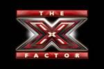 X-Factor: Σε ποιον τηλεοπτικό σταθμό κάνει comeback το talent show;