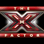 X-Factor: Ποια πασίγνωστη παρουσιάστρια θα βρίσκεται στα backstage του talent show;
