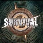 Το Survival Secret έκανε πρεμιέρα στο Epsilon -  Το προφίλ κάθε παίκτη!