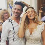 Ο Γιώργος Χρανιώτης αποκάλυψε τον πρωτότυπο τρόπο που έκανε πρόταση γάμου στη σύζυγό του!