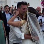 Το απίθανο προσκλητήριο γάμου του Γιώργου Χρανιώτη και της Γεωργία Αβασκαντήρα