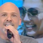 Νίκος Μουτσινάς: Δεν φαντάζεστε ποια εκπομπή πρότεινε να παρουσιάσει η Κωνσταντίνα Σπυροπούλου
