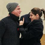 Paparazzi: Ο Δημήτρης Αργυρόπουλος για νέες αγορές με τη σύντροφό του