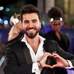 Eurovision 2019: Όλα όσα δεν ξέραμε για την ζωή του Chingiz από το Αζερμπαϊτζάν!