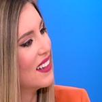 """Η Αθηνά Οικονομάκου εξομολογείται: """"Θέλω να κάνω σίγουρα δεύτερο παιδί"""""""