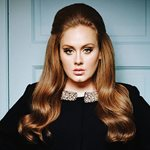 Adele: Η συγκινητική αφιέρωση του γιου της στο σπίτι!