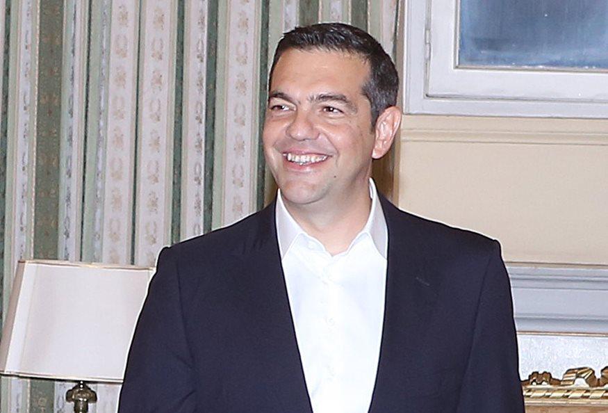 Εκλογές στις 7 Ιουλίου θέλει ο Αλέξης Τσίπρας