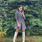 Άννα Αμανατίδου: Η παρατήρηση που δέχτηκε από follower και η απάντηση στο Instagram