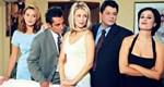 """Αντώνης Καφετζόπουλος: Απαντά στις φήμες που θέλουν να επιστρέφει στην τηλεόραση το """"Και οι παντρεμένοι έχουν ψυχή"""""""
