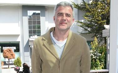 Δημήτρης Αργυρόπουλος: Ο ξαφνικός θάνατος του πατέρα του κι η έντονη ζωή του παρελθόντος