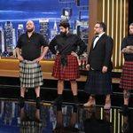 The 2Night Show: Όλα όσα θα δούμε απόψε στην εκπομπή του Γρηγόρη Αρναούτογλου