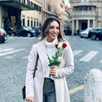 Αθηνά Οικονομάκου: Η ανάρτηση και το σχόλιο για τον γιο της, Μάξιμο!