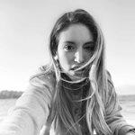 Αθηνά Οικονομάκου: Η πρώτη της φωτογραφία από τις πασχαλινές της διακοπές