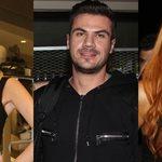 Τα τατουάζ των Ελλήνων celebrities